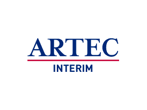 Artec Interim