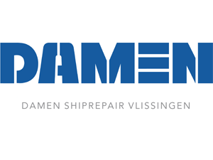 Damen Shiprepair Vlissingen B.V.